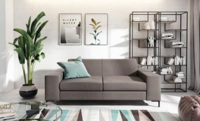 Sofa Milo 160 cm