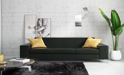 Sofa Milo 250 cm