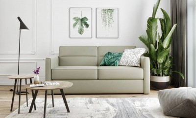 Sofa Optima 180 cm