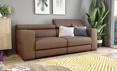Sofa Makalu 220 cm