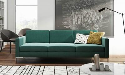 Sofa Martinelli 180 cm