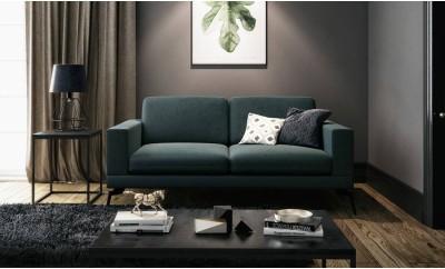 Sofa Spider 170 cm