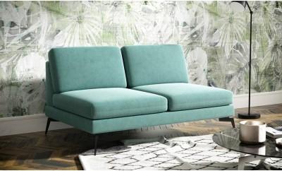 Sofa Spider 150 cm
