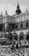 Meble Kraków, Meble nowoczesne Kraków